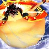 Скриншот One Piece: Unlimited Cruise 1: The Treasure Beneath the Waves – Изображение 9