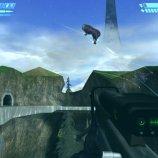 Скриншот Halo – Изображение 2