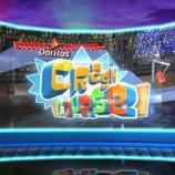 Скриншот Doritos Crash Course – Изображение 1