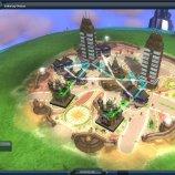 Скриншот Spore – Изображение 3
