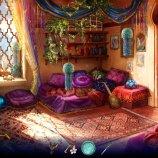 Скриншот Persian Nights 2: The Moonlight Veil – Изображение 5
