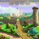 Скриншот Волшебник Изумрудного города: Огненный бог Марранов – Изображение 8