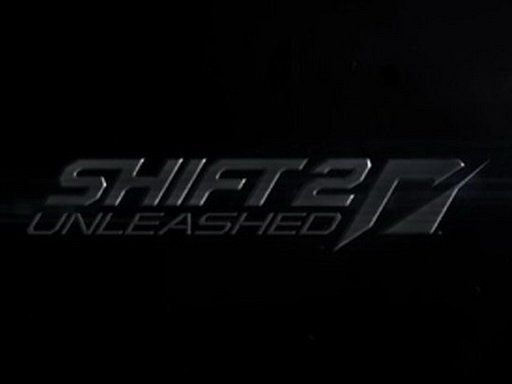 Need For Speed Shift 2: Unleashed | Autolog Customization
