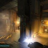Скриншот Alpha Prime – Изображение 1
