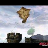 Скриншот Brave Dwarves: Creeping Shadows – Изображение 11