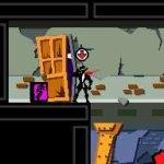 Скриншот Exit (2006) – Изображение 33