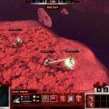Скриншот Void Rim – Изображение 5