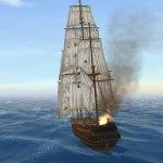 Скриншот Age of Pirates: Captain Blood – Изображение 246