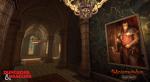 В июне Neverwinter обзаведется новым дополнением Ravenloft. Для тех, кто любит помрачнее. - Изображение 5