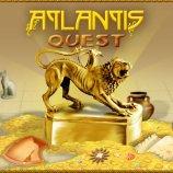Скриншот Atlantis Quest – Изображение 1