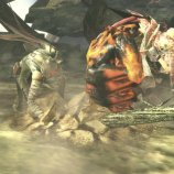 Скриншот Soul Sacrifice – Изображение 8