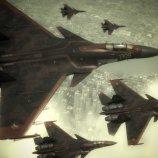 Скриншот Ace Combat 6: Fires of Liberation – Изображение 1