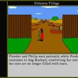 Скриншот Farnham Fables – Изображение 6