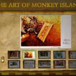 Скриншот Monkey Island 2 Special Edition: LeChuck's Revenge – Изображение 4