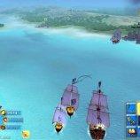 Скриншот Sid Meier's Pirates! (2004) – Изображение 6