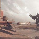 Скриншот NieR: Automata – Изображение 39