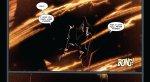 Апомните, как Marvel отменило свадьбу Человека-паука иМэри Джейн Уотсон вOne MoreDay?. - Изображение 6