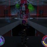 Скриншот Oni – Изображение 4