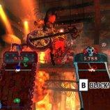 Скриншот Battle of the Bands – Изображение 4