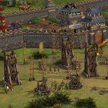 Скриншот Stronghold: Warlords – Изображение 1