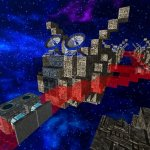 Скриншот Blockade Runner – Изображение 12