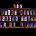 Скриншот The 7th Guest – Изображение 4