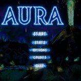 Скриншот The Aura Warrior – Изображение 1