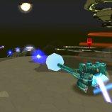 Скриншот CosmicBreak Universal – Изображение 5