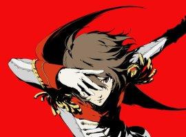 Что купить на распродаже в PS Store? Nier: Automata, Shadow of War и другие игры
