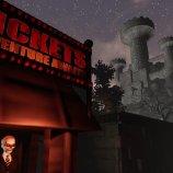 Скриншот Midnightland – Изображение 2