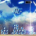 Скриншот Lumines: Electronic Symphony – Изображение 1