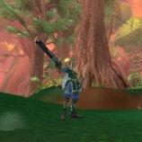 Скриншот Grand Fantasia – Изображение 1
