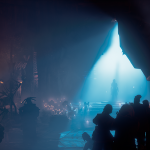 Скриншот Horizon: Zero Dawn – Изображение 18