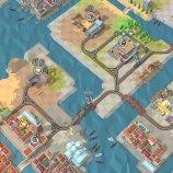 Скриншот Train Valley 2 – Изображение 9