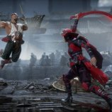 Скриншот Mortal Kombat 11 – Изображение 7