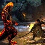 Скриншот Dragon's Dogma: Dark Arisen – Изображение 65