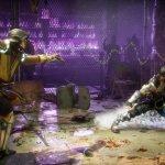 Скриншот Mortal Kombat 11 – Изображение 5