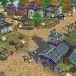 Скриншот Empires: Dawn of the Modern World – Изображение 1