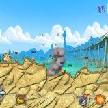 Скриншот Worms 3 – Изображение 9
