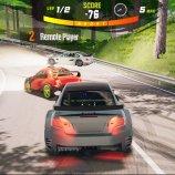 Скриншот Smash Track Drifters – Изображение 2