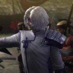 Скриншот Sengoku Basara 4 – Изображение 8