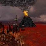 Скриншот Sentinel: Descendants in Time – Изображение 8