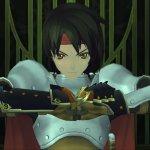 Скриншот Tales of Xillia – Изображение 155