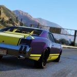 Скриншот Grand Theft Auto 5 – Изображение 86