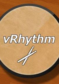 vRhythm – фото обложки игры