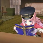 Скриншот Atelier Meruru Plus: The Apprentice of Arland – Изображение 62
