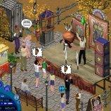 Скриншот The Sims: Makin' Magic – Изображение 7