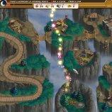 Скриншот Roads of Rome II – Изображение 3