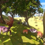 Скриншот CardLife: Cardboard Survival – Изображение 14