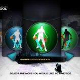 Скриншот NBA Baller Beats – Изображение 4